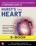 Pdf Cardiology Board Review and Self-Assessment: A Companion Guide to Hurst's the Heart Telecharger