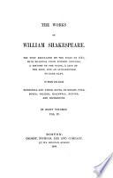 King John King Richard Ii King Henry Iv Part 1 King Henry Iv Part 2 Henry V
