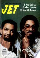 Oct 5, 1978