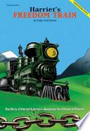 Harriet s Freedom Train