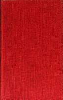 Proceedings of the Grand Lodge, I.O.O.F. of the State of Connecticut ... Pdf/ePub eBook