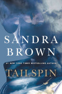 Tailspin Book