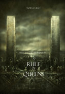 Pdf A Rule of Queens (Book #13 in the Sorcerer's Ring) Telecharger