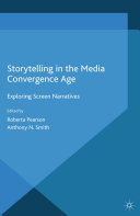 Storytelling in the Media Convergence Age Pdf