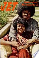 Dec 20, 1973