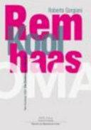 Rem Koolhaas OMA