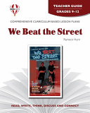 We Beat the Street Teacher Guide