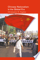 Chinese Nationalism in the Global Era Book