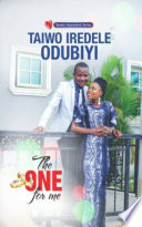 The One For Me Book PDF