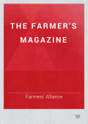 The Farmer s Magazine