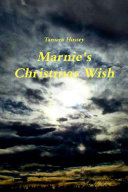 Marnie's Christmas Wish