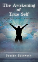 The Awakening of True Self (An Interesting Journey of a Young Adult) Pdf/ePub eBook