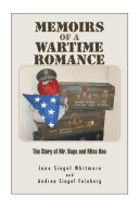 Memoirs of a Wartime Romance Pdf/ePub eBook
