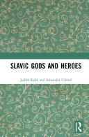 Slavic Gods and Heroes