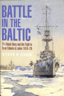 Battle in the Baltic