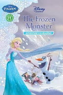 The Frozen Monster