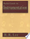 Pocket Guide to Instrumentation