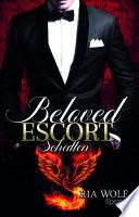 Beloved Escort - Schatten