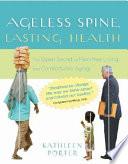 Ageless Spine Lasting Health