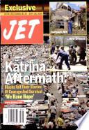 Sep 26, 2005