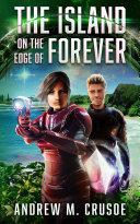 The Island on the Edge of Forever [Pdf/ePub] eBook