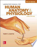 Laboratory Manual for Human Anatomy & Physiology Cat Version