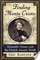 Finding Monte Cristo