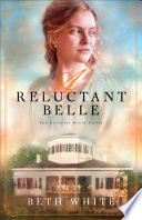 A Reluctant Belle Daughtry House Book 2