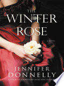 The Winter Rose Book