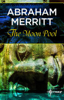 The Moon Pool Book
