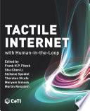 Tactile Internet