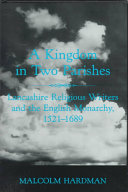 A Kingdom in Two Parishes