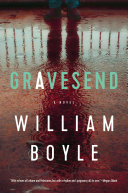 Gravesend: A Novel [Pdf/ePub] eBook