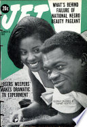 9 maart 1967
