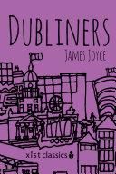Pdf Dubliners Telecharger