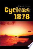 Cyclone 1878