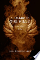 Hollow in the Hills