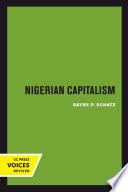 Nigerian Capitalism