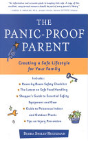 The Panic proof Parent Book PDF