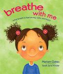Breathe with Me Pdf/ePub eBook