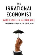 The Irrational Economist Pdf/ePub eBook