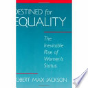 Framed By Gender How Gender Inequality Persists In The Modern World [Pdf/ePub] eBook