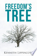 Freedom s Tree Book