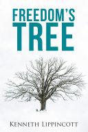 Freedom s Tree