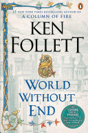 Pdf World Without End Telecharger