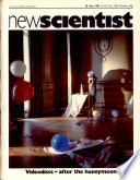 Jul 30, 1981