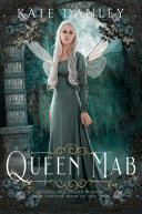 Queen Mab Book