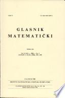 1986 - Vol. 21, No. 2