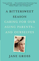 A Bittersweet Season