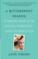 The Bitter Season Pdf [Pdf/ePub] eBook